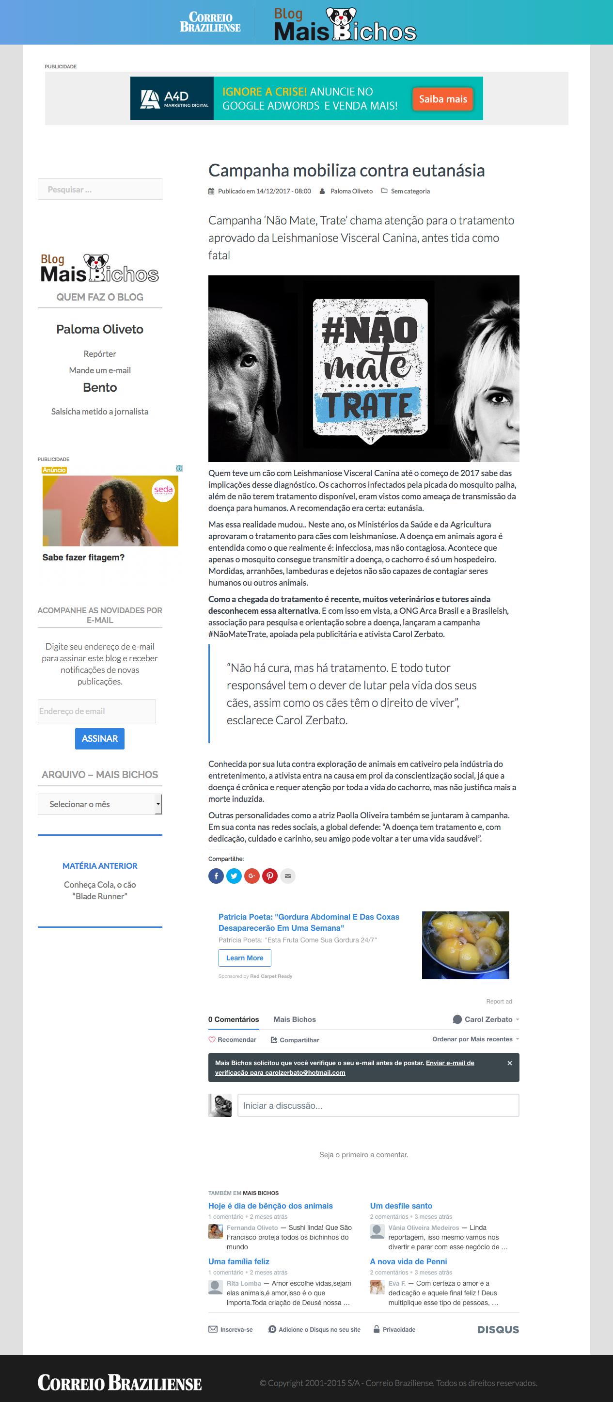 FireShot Capture 85 - Campanha mobil__ - http___blogs.correiobraziliense.co