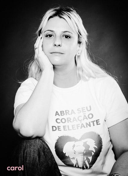 carol_amarula