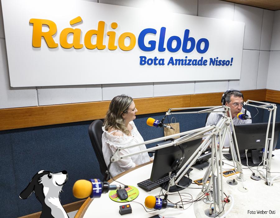 carol_radioglobo