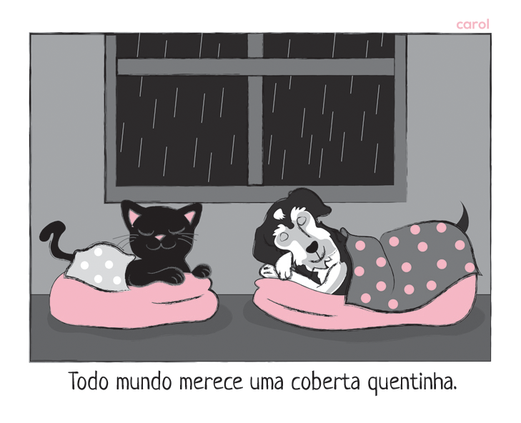 carol_cobertaquentinha