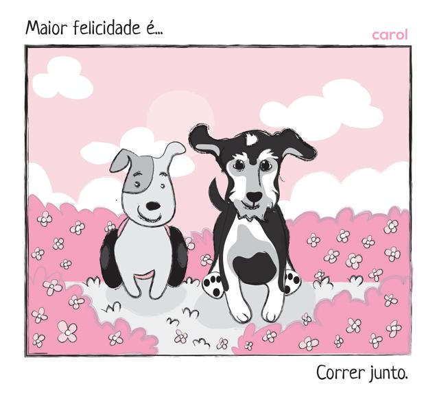 carol_correrjunto