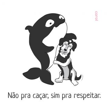 carol_cacadebaleias