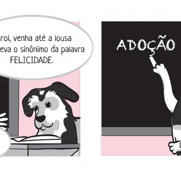 carol_lousa_adocao